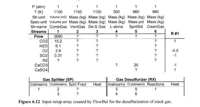 legenda de fluxograma visando analise de fluxogramas e fluxo de mamterial